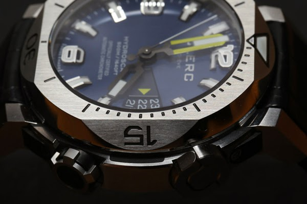 Images Of Swiss Watches For Men