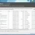 Recuperar archivos borrados de una memoria USB: Recuva