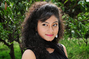 Vishnu Priya latest Glam photos-thumbnail-10