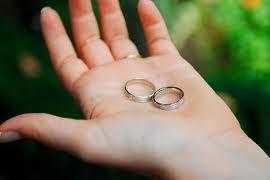 لا تخافي من فسخ الخطوبة وكوني فتاة ذكية - الانفصال - الطلاق