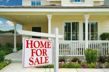 Missouri home selling tips