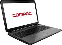 Best Core i5 Laptop under 35k $530,best core i3 laptops,budget core i5 laptops,core i5 4g 1tb,core i5 notebook,unboxing,price,core i5 laptops under 35000,core i5 laptop for 530$,review,Asus X555LA-XX688D,HP Compaq 15-S105TU,Acer E5-573-32JT,Dell Inspiron 3542,HP Probook G1 248 G3J89PA,Lenovo Essential G580,Asus X555LA-XX522D,Acer Travelmate Tmp246 Notebook,Dell Vostro 2520,HP Compaq 15-S006TU,Intel Core I5,best laptop,budget laptop
