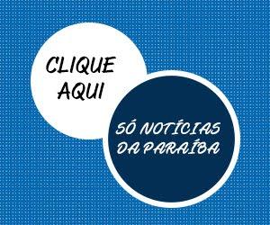 Portal de Notícias Paraíba hoje