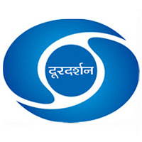 Doordarshan Regional services to be shifted to new satellite