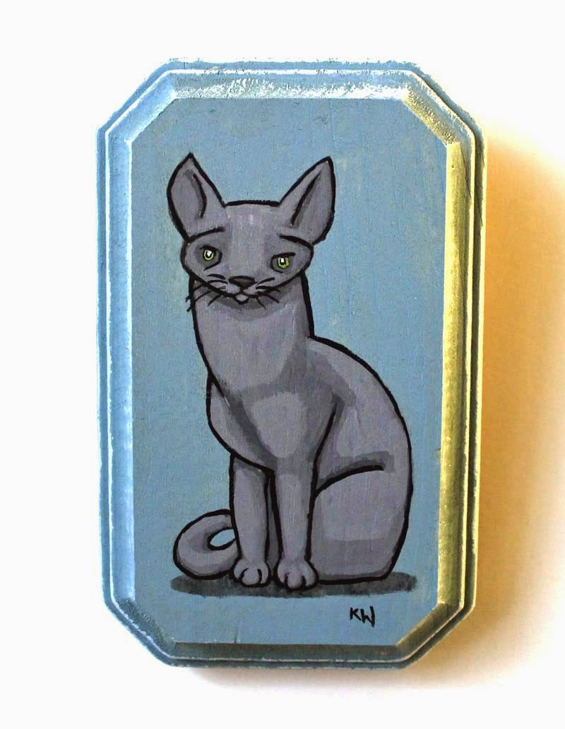 https://www.etsy.com/listing/206548021/russian-blue-cat-original-wall-art?ref=shop_home_active_1&ga_search_query=cat