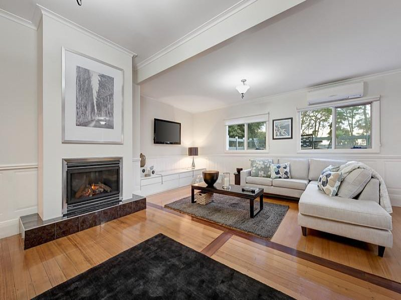 1000 Images About Californian Bungalow On Pinterest Bungalows California Bungalow Interior