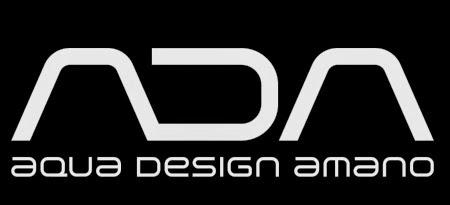 Aqua Design Amano