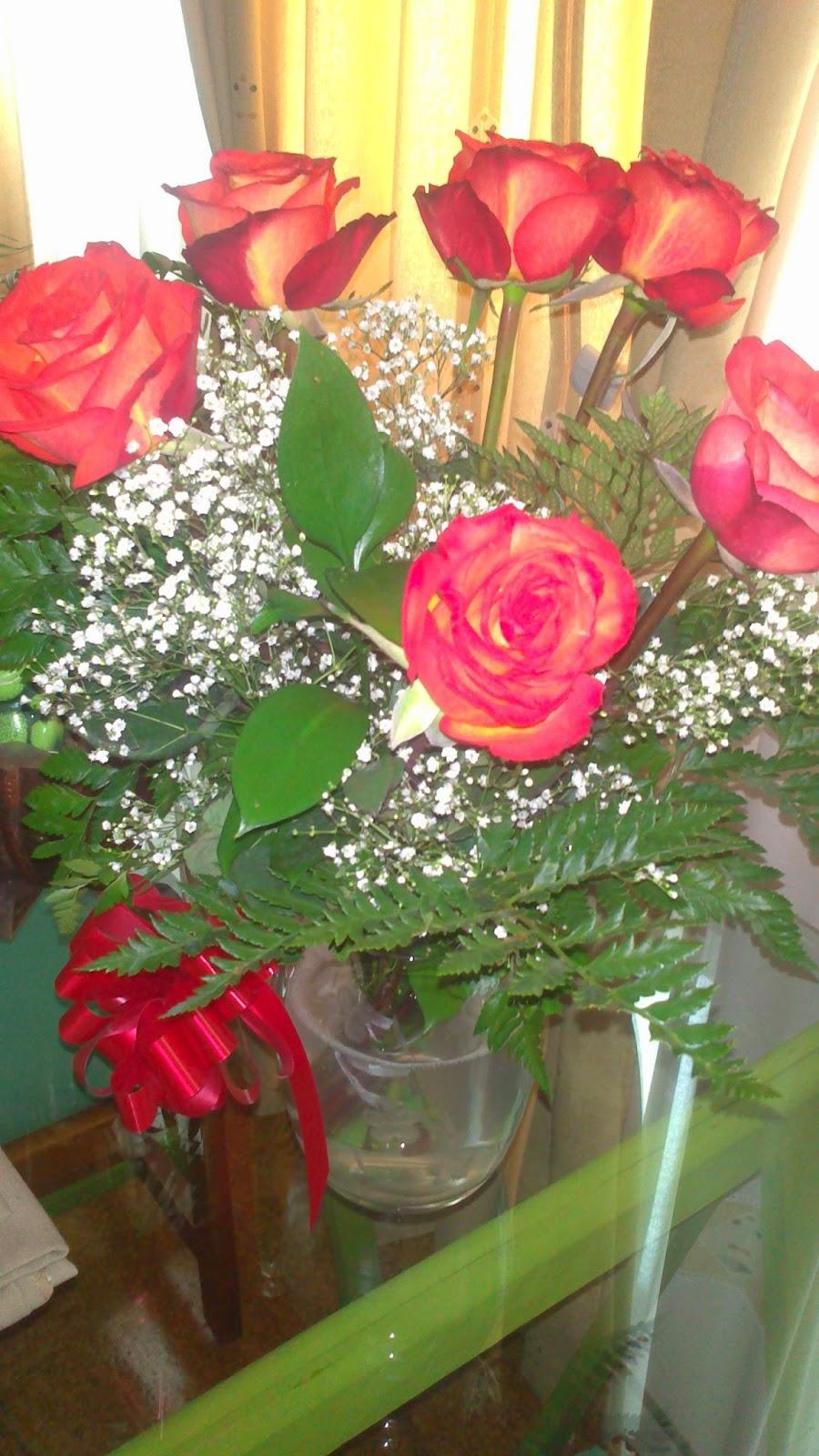 10 fotos de ramos de flores para admirar y compartir Banco  - Ramos De Rosas Naturales Imagenes