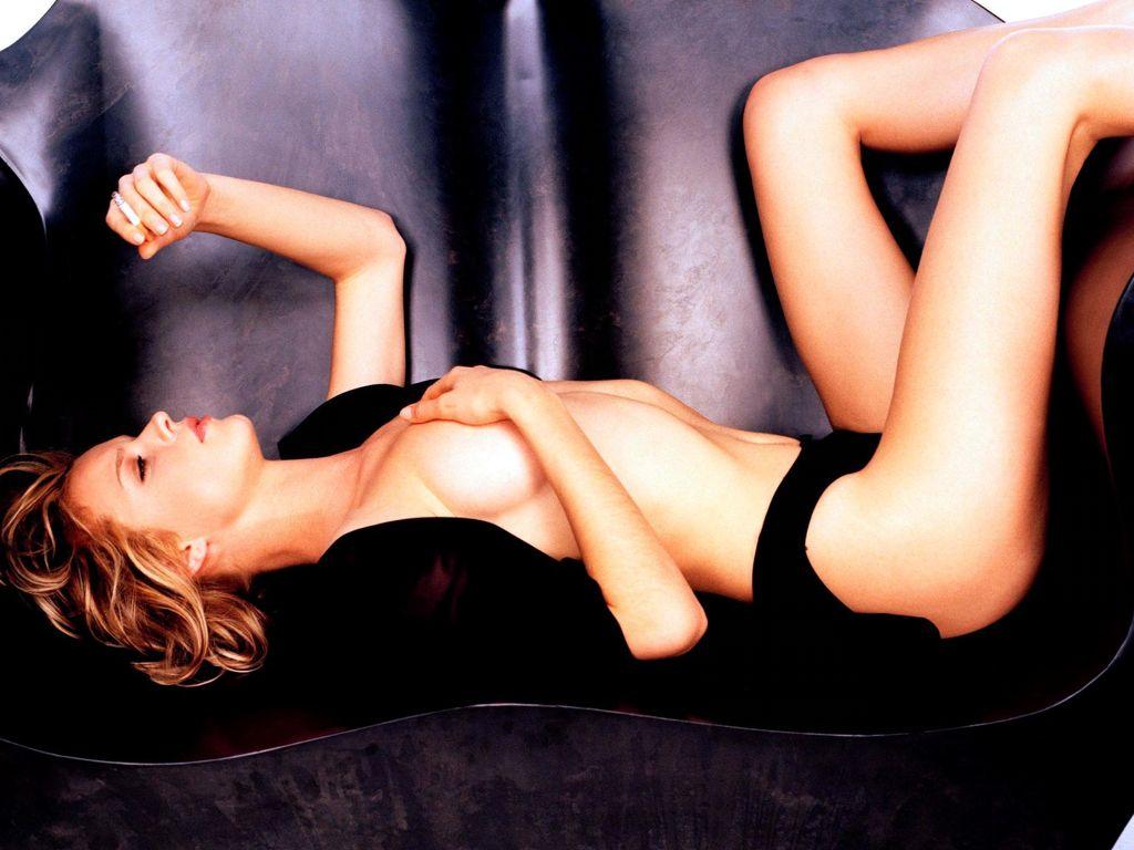 Snooki Dj Pauly D: Hot Eva Herzigova's Wallpapers
