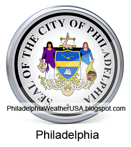 Philadelphia USA Day Weather Forecast Weather Forecast For - Weather philadelphia 10 day
