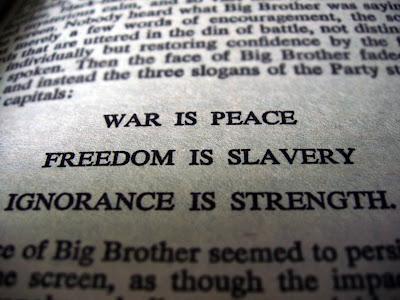 Μασκαρεμένες ελευθερίες