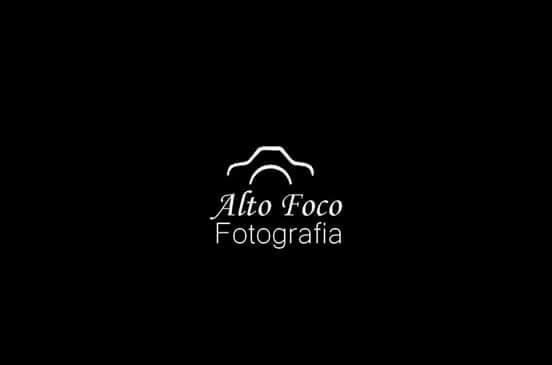 Faça seu ensaio fotográfico