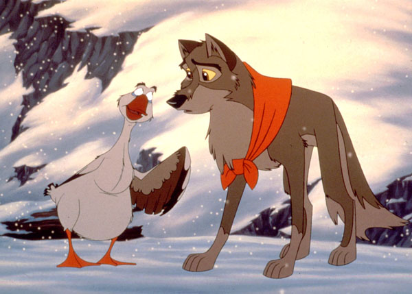 disney movie balto bing images