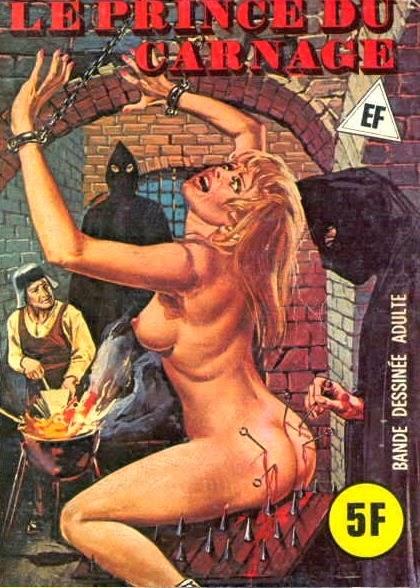 film erotici eccitanti lovepedia italia