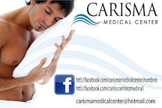 CARISMA MEDICAL CENTER