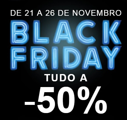 La Redoute | BLACK FRIDAY