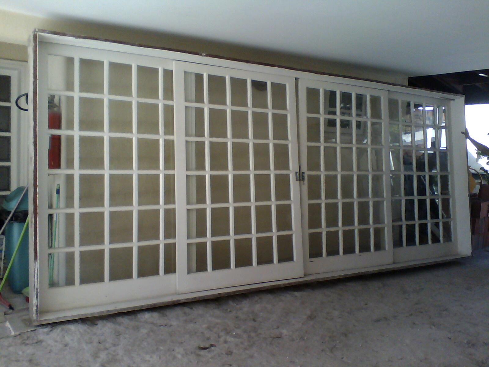 #595045 compra de material de construção usado em são paulo 1624 Vidros Usados Em Janelas