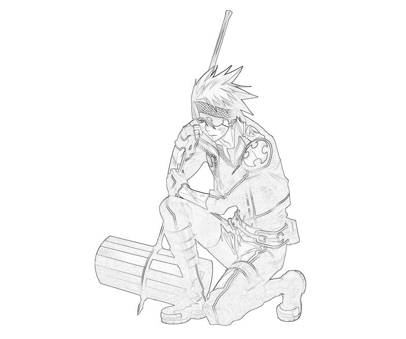 lavi-injured-coloring-pages