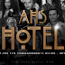 'American Horror Story: Hotel' - 5x08: The Ten Commandm. Killer - REVIEW