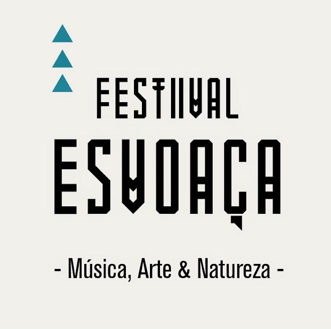 Festival Esvoaça