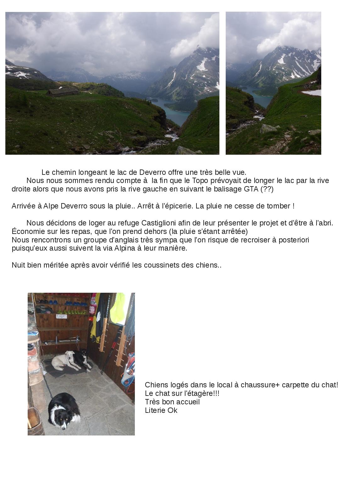 RANDOCABO sur la Via Alpina Carnet+de+bord+Via+Alpina+8