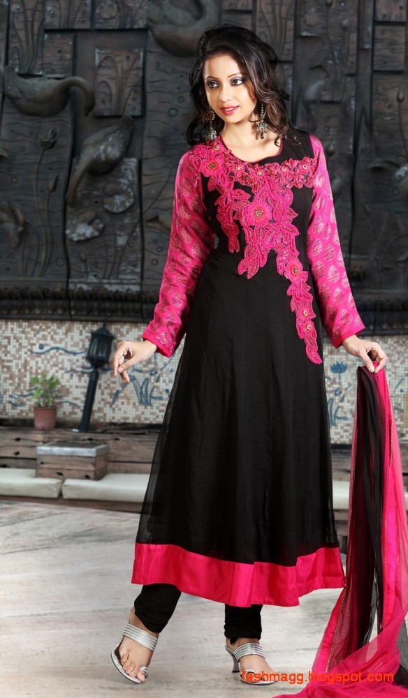 latest-facny-anarkali