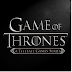 Game of Thrones v1.08
