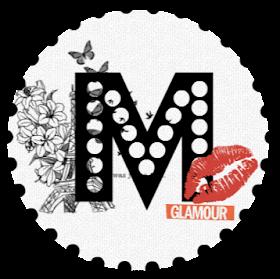 Rede Martika- Blog&TV