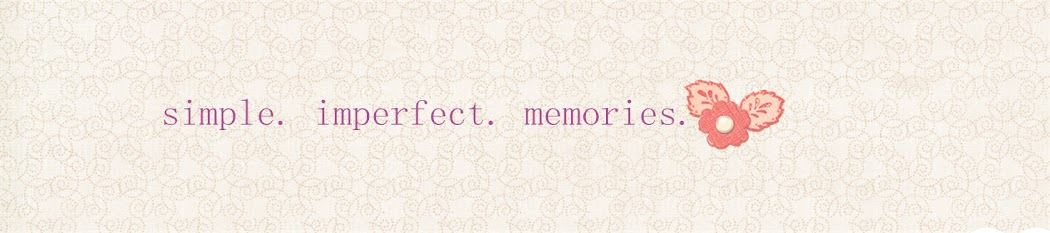 simple.imperfect.memories