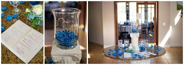 Wedding Photography Hidden Valley Golf Club Norco California
