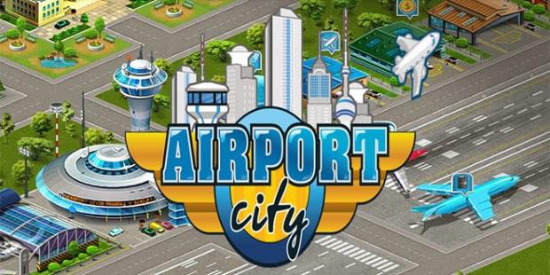 airport city hack windows 10 2017