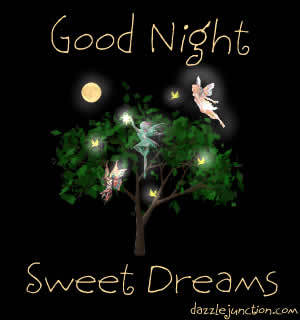 greetings,emotions,love,messages,animation, images, pictures, good night