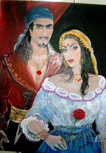 Wladimir e Sulamita