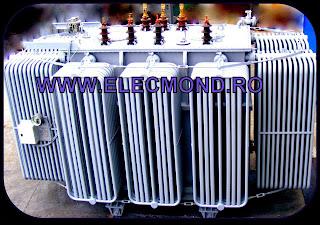 Transformator 10000 kVA , transformator 10000 kVA pret , transformatoare, trafo 10 MVA , oferta transformatoare, PRETURI TRANSFORMATOARE, pret trafo , 10 MVA