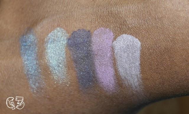 quinteto-paleta-palette-fenzza-fz-replica-réplica-revlon-3d-sombras-sombra-eyeshadow-cintilante