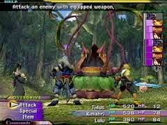 Download Games Final Fantasy 10 Untuk Komputer Full Version