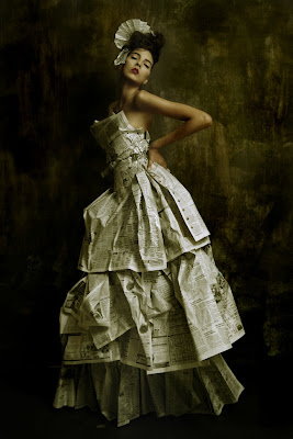 20 Creative and Unusual Dresses (20) 18