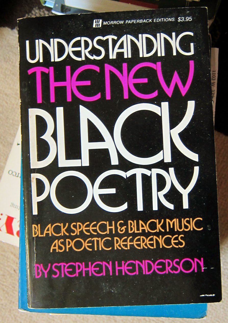 symbols in the mother gwendolyn brooks Poem poetry abortion - the mother by gwendolyn brooks  the powerful shifts  in tone, diction, and imagery all serve to highlight the narrator's longing to for.