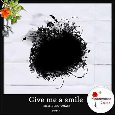 http://1.bp.blogspot.com/-ZVUjDUBa2dM/TnUAqydK9nI/AAAAAAAABII/euUOUAXyWdI/s400/Mediterranka_smile_freebiem.jpg