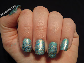 china-glaze-for-audrey-loreleis-tiara-OPI-simmer-and-shimmer