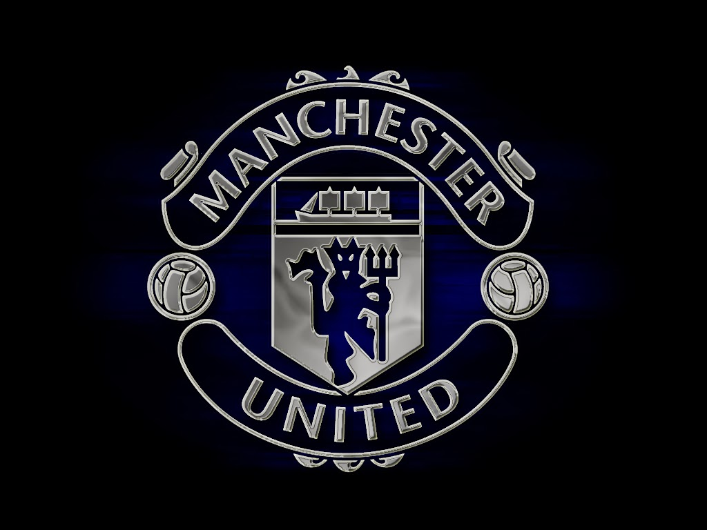 Wallpaper MU HD