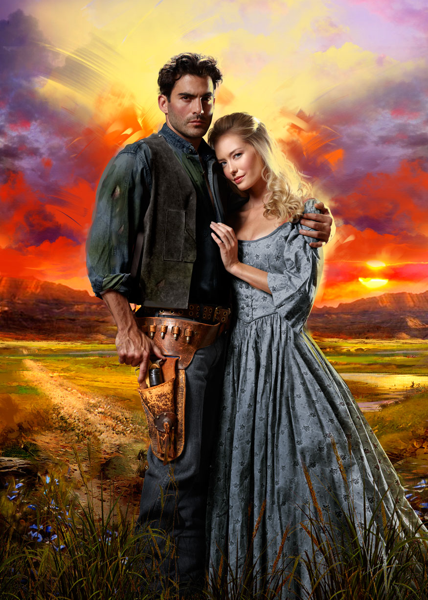 Romance Book Cover Artists : Tour the outlaw hearts series this is last