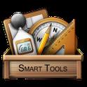 Download Smart Tools v1.5.1