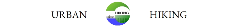 Urban Hiking