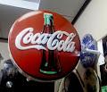 Neon Box Coca-Cola #2