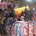 Istimewanya Kampung <b>Batik</b> di Negeri <i>Prambanan</i>