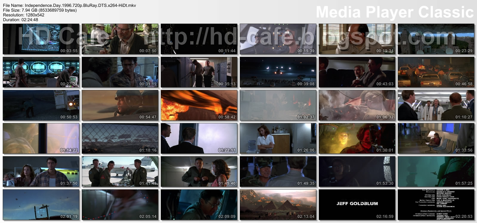 independence day 1996 full movie download 720p
