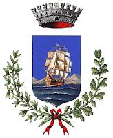 Patrocinio Comune Porto Valtravaglia