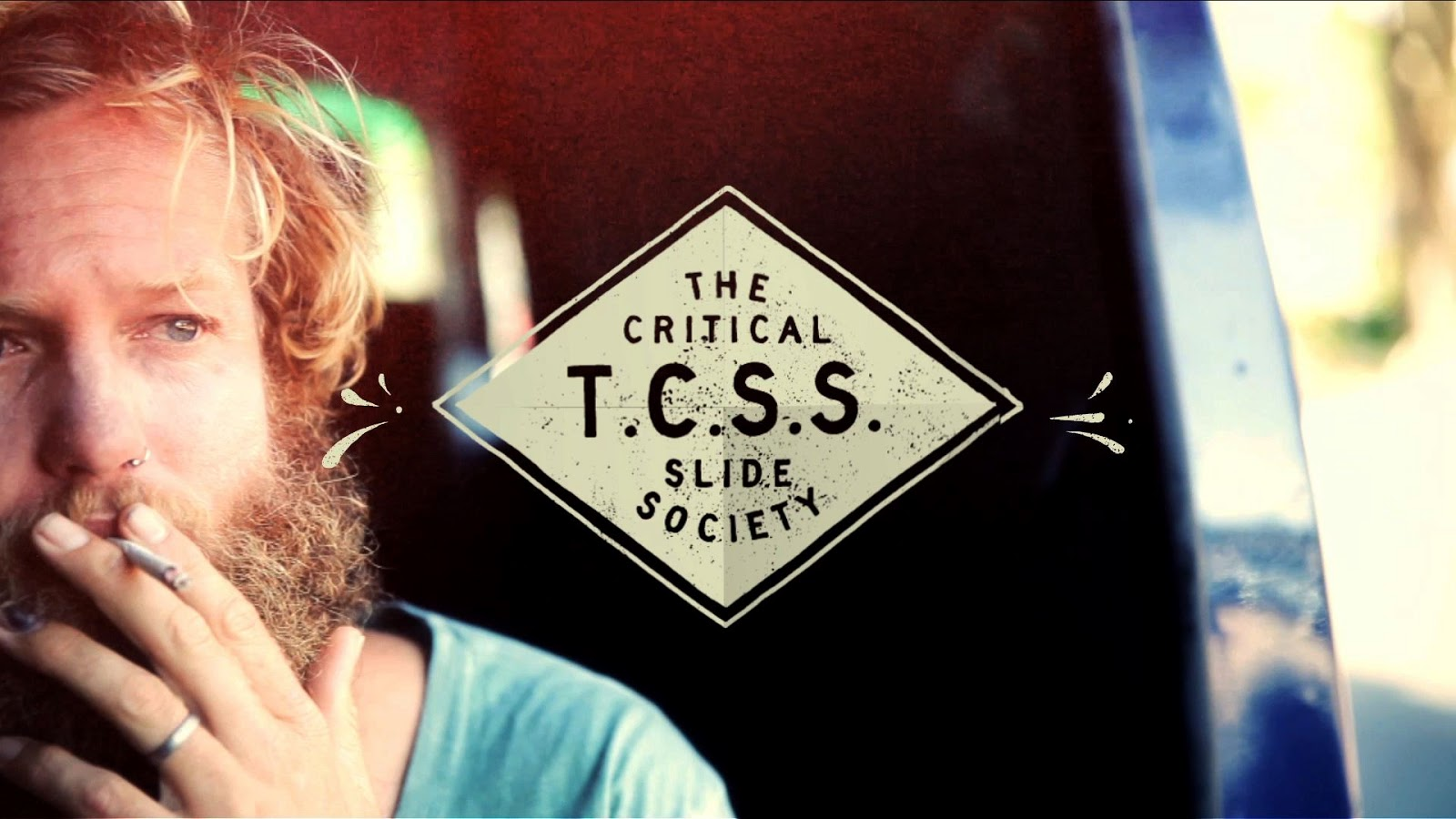 T.C.S.S. Presents: A Doc-umentary from Nathan Oldfield on Vimeo.