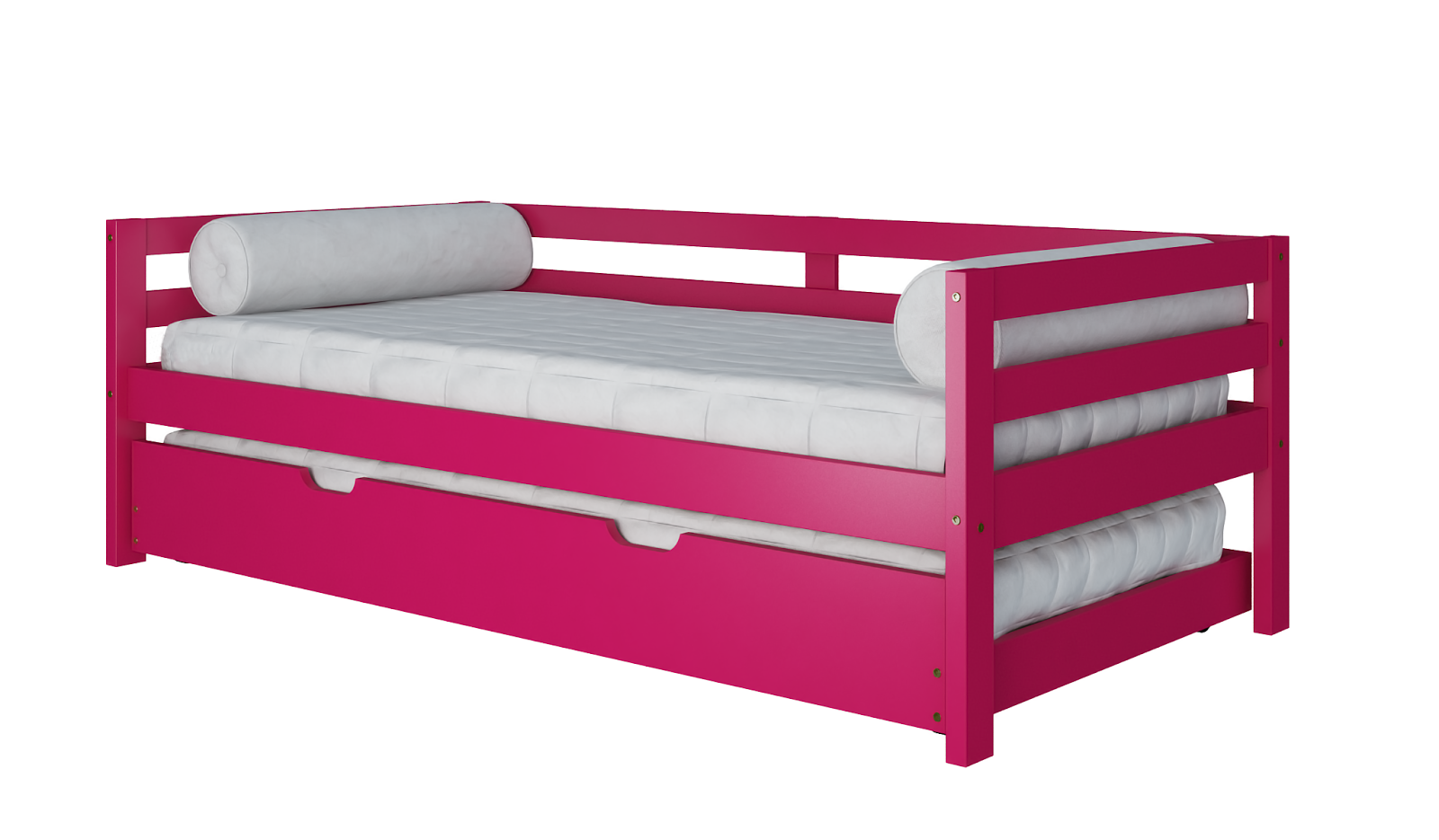 Filomena mena mena a f brica dos seus sonhos sof cama for Divan cama fabrica
